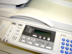 printer-controls
