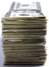 affiliate-money