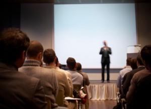 conference-speaker-300x217