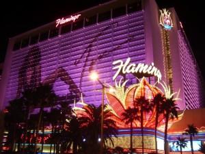 flamingo_hotel_las_vegas5