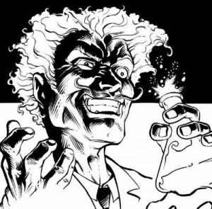 mad-scientist-300x2951
