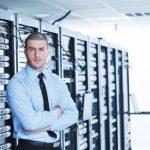 server-room-technician