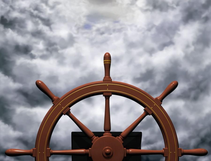 wheel cloud