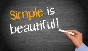 Simple_s
