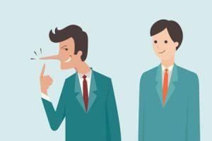 lying-businessman