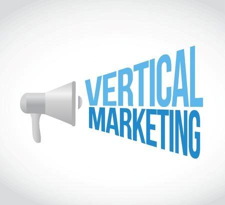 IT Marketing