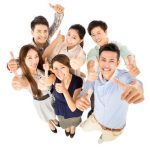 IT services marketing