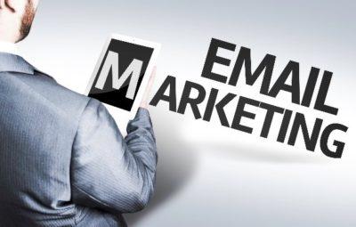 MSP marketing