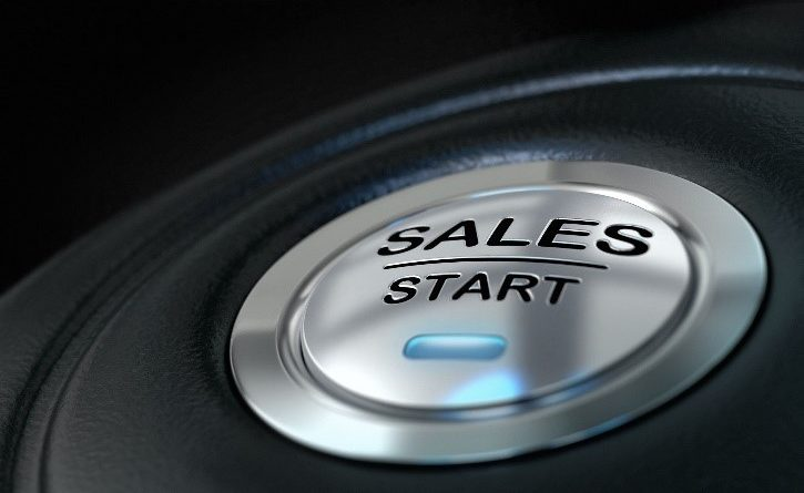 MSP sales
