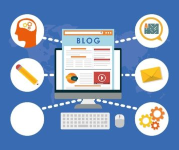 MSP blog